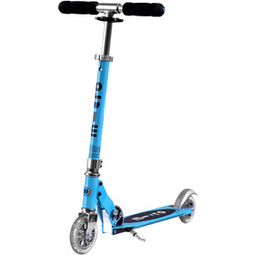 Micro Sprite Scooter oasis blue